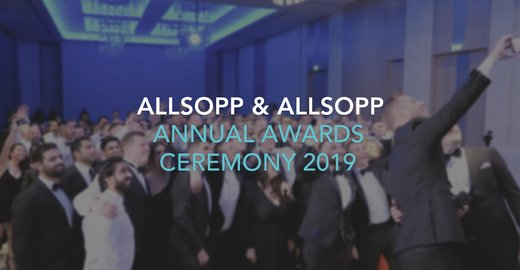 real-estate-brokers-allsopp--allsopp-annual-awards-ceremony-allsoppandallsopp-dubai