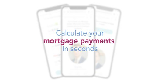 real-estate-brokers-calculate-your-mortgage-payments-in-seconds-allsoppandallsopp-dubai
