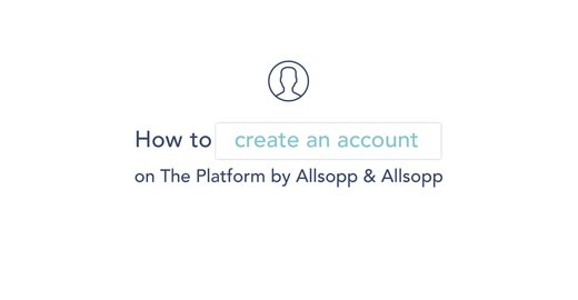 real-estate-brokers-create-an-account-on-the-platform-by-allsopp--allsopp-allsoppandallsopp-dubai
