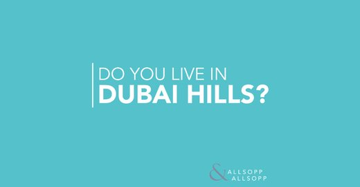 real-estate-brokers-do-you-live-in-dubai-hills-allsoppandallsopp-dubai