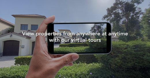 real-estate-brokers-home-search-made-easy-with-virtual-tours-allsoppandallsopp-dubai