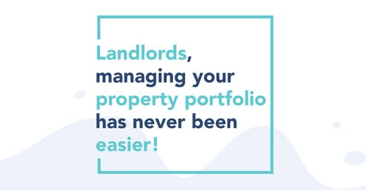 real-estate-brokers-landlords-managing-your-property-portfolio-has-never-been-easier-allsoppandallsopp-dubai