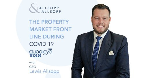 real-estate-brokers-the-property-market-front-line-during-covid-19-allsoppandallsopp-dubai