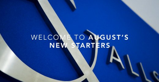 real-estate-brokers-welcome-to-augusts-new-starters-allsoppandallsopp-dubai