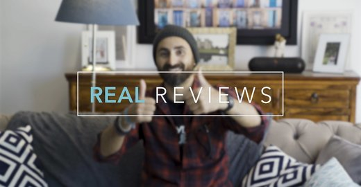 real-estate-brokers-real-people---real-reviews---real-estate-allsoppandallsopp-dubai