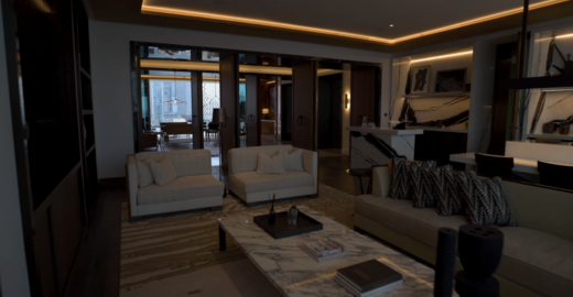 real-estate-brokers-4-bed-penthouse-the-residences-dorchester-collection-business-bay-allsoppandallsopp-dubai