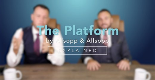 real-estate-brokers-ceo-lewis-allsopp--coo-carl-allsopp-explain-the-platform-by-allsopp--allsopp-allsoppandallsopp-dubai