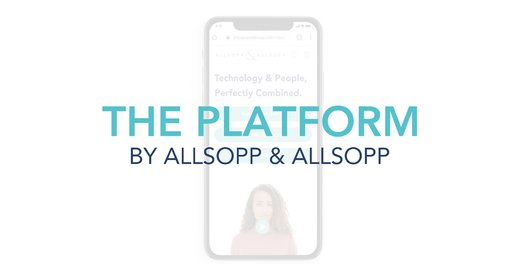 real-estate-brokers-the-platform-by-allsopp--allsopp-allsoppandallsopp-dubai
