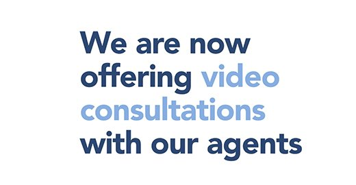real-estate-brokers-we-are-now-offering-video-consultations-with-our-agents-allsoppandallsopp-dubai