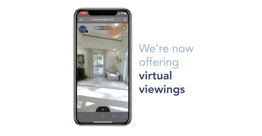 real-estate-brokers-were-now-offering-virtual-viewings-allsoppandallsopp-dubai