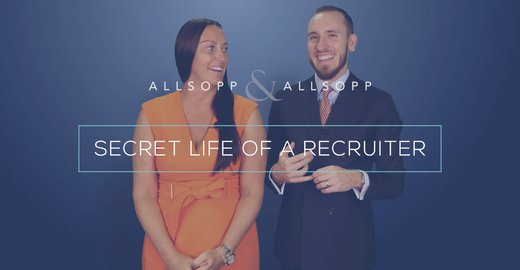 real-estate-brokers-secret-life-of-a-recruiter-allsoppandallsopp-dubai