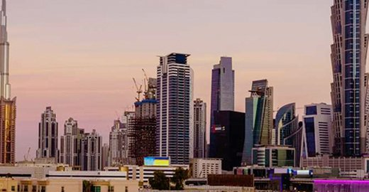 real-estate-brokers-things-to-do-in-business-bay-allsoppandallsopp-dubai
