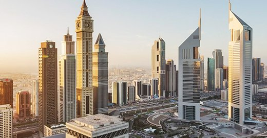 real-estate-brokers-things-to-do-in-dubai-international-financial-centre-allsoppandallsopp-dubai