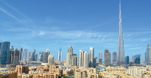 real-estate-brokers-places-to-visit-in-downtown-dubai-allsoppandallsopp-dubai