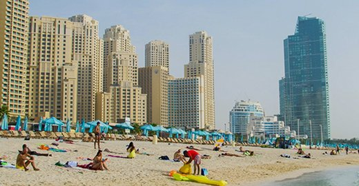 real-estate-brokers-things-to-do-in-jumeirah-beach-residence-allsoppandallsopp-dubai