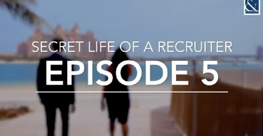 real-estate-brokers-the-secret-life-of-recruiters--episode-5-allsoppandallsopp-dubai