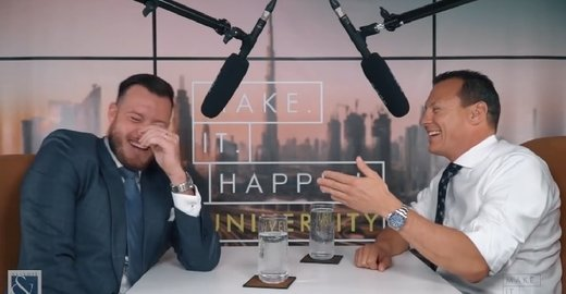 real-estate-brokers-the-close-with-spencer-lodge-and-lewis-allsopp---episode-1-allsoppandallsopp-dubai