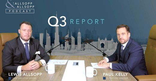 real-estate-brokers-q3-review--latest-market-news-allsoppandallsopp-dubai