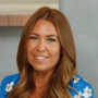 real-estate-brokers-ellie-farrell-allsoppandallsopp-dubai