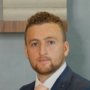 real-estate-brokers-nathan-plunkett-allsoppandallsopp-dubai