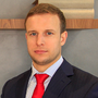 real-estate-brokers-adam-webber-allsoppandallsopp-dubai